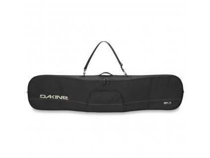 FREESTYLESNOWBOARDBAG BLACK 610934179736 10001460 BLACK 81M MAIN[1]