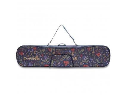 Dakine Freestyle Snowboard Bag 157 cm Snowboard Boardbag Botanics Pet 593 600x600@2x[1]