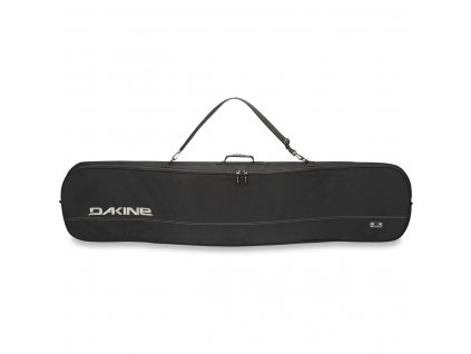 PIPESNOWBOARDBAG BLACK 610934180374 10001465 BLACK 81M MAIN[1]