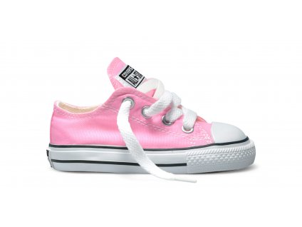 7J238C pink 1[1]