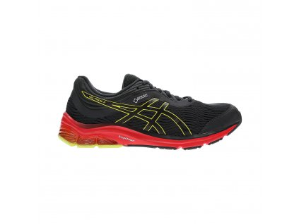 Asics Gel Pulse 11 GTX Scarpe Running Uomo Graphite Grey 1011A569 020 A1[1]