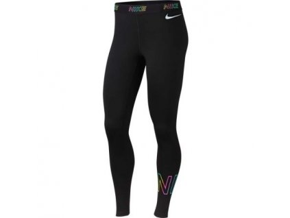 nike bv3323 010 w nk tight vnr nike grx 1[1]
