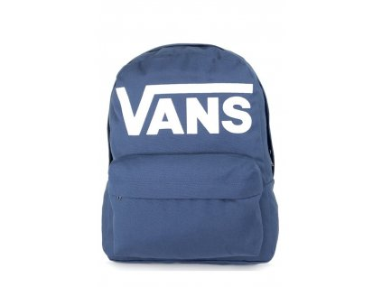 vans old skool backpack dress blues white p2493 8436 medium[1]