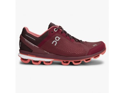 cloudsurfer 3 fw19 mulberry coral w g1[1]
