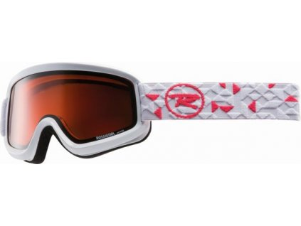 okuliare ace w glory cyl 10595[1]
