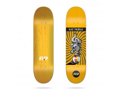 FLBP9B02 03