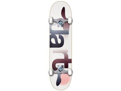 jart sunshine 7 75 complete skateboard white[1]