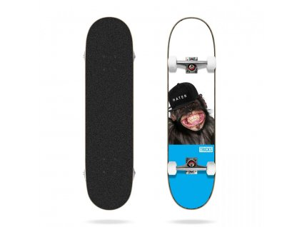 tricks hater 7 75 complete skateboard[1]