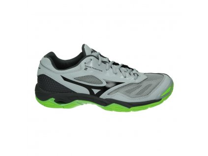 mizuno wave phantom 2 x1ga186037 1500x1500 38585[1]