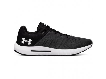 topanky under armour micro g pursuit 3000011 102[1]