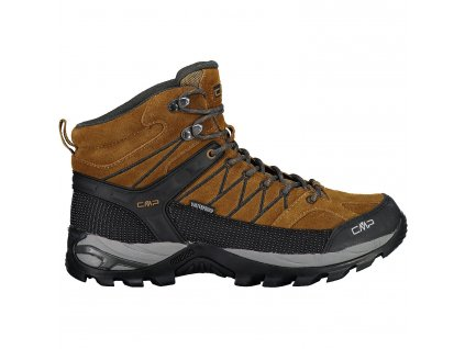 CAMPAGNOLO - obuv OUT-A RIGEL MID TREKKING SHOE WP