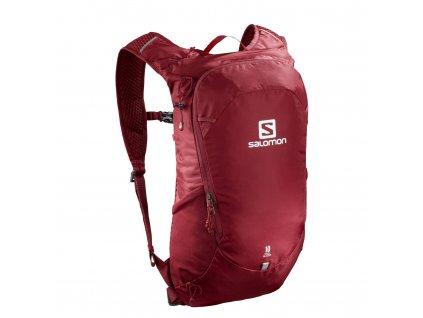 salomon trailblazer 10 biking red ebony lc1085100 w1600 h1600[1]