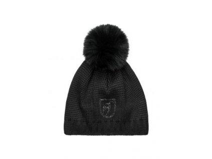 toni ciapka