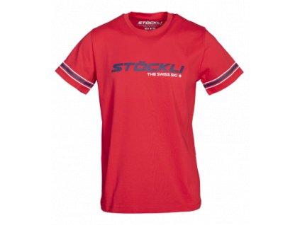 Red.png.400x400 q85 upscale True[1]