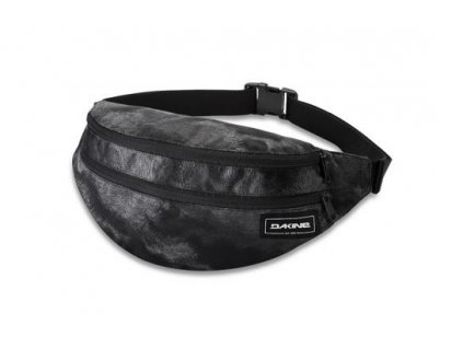 dakine 10002621 w20 squall classic hip pack large 0[1]