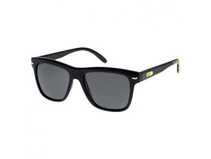 Roxy okuliare Miller ERX5155 black