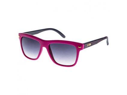 Roxy - okuliare F MILLER ERX5155 pink