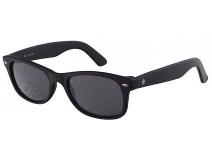 Quiksilver okuliare Boardriders 5 EEYEY00005 black