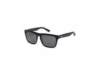 Quiksilver okuliare F THE FERRIS M.O EQYEY03016 black