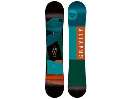 1203228 Snowboard Gravity Empatic 19 20 main large[1]