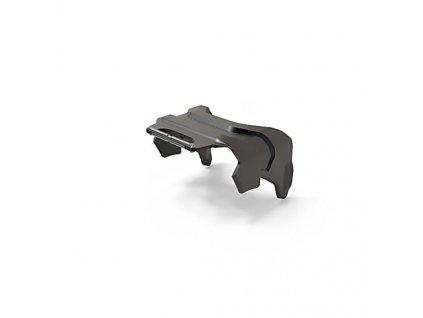 movement by marker crampons king pin 105mm 18b mov mov ea 16171 black 1[1]