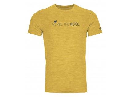185 MERINO PRINT WOOL TS M 83036 yellow corn blend5da088745b1fe 1200x2000[1]