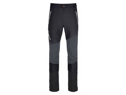 merino naturetec light col becchei pants m 60038 b5da08e006e077 1200x2000[1]