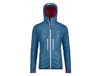 swisswool light tec lavarella jacket w 61052 blue5da45ed34bb73 1200x2000[1]