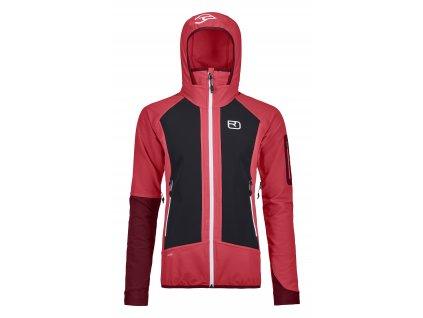 merino naturetec light piz duleda jacket w 60035 h5da095d36290a 1200x2000[1]