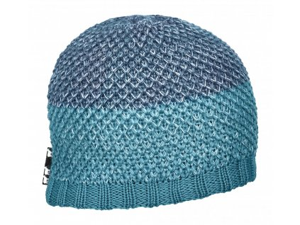 merino headwear crochet beanie 68004 aqua hires5da08e377c640 1200x2000[1]