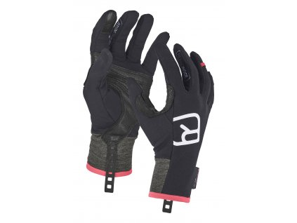 merino gloves tour light glove w 56366 black raven5da090178dedc 1200x2000[1]