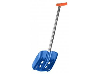 ORTOVOX - Lopata Shovel Beast safety blue