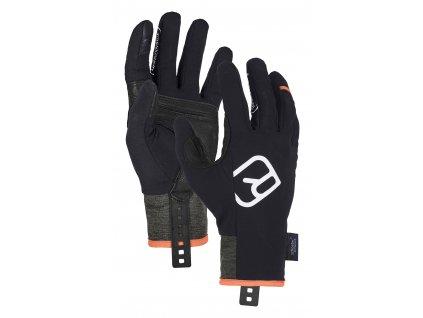 merino gloves tour light glove m 56376 black raven5da08a044a8e5 1200x2000[1]