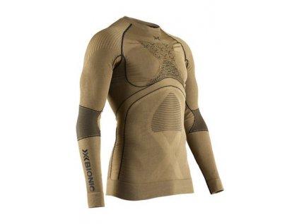 x bionic radiactor 4 0 maglietta tecnica uomo taglia s[1]
