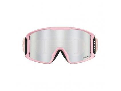 bryle oakley line miner xm no pink oo7093 23[1]