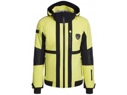 sportalm jacket torben