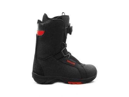 snowboardove boty deeluxe delta boa r 19 20[1]
