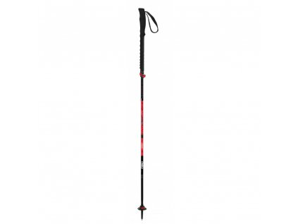 trekking poles tour c5 push and pull tsl[1]