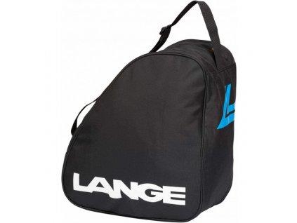 LKIB110 BASIC BOOT BAG rgb72dpi 01