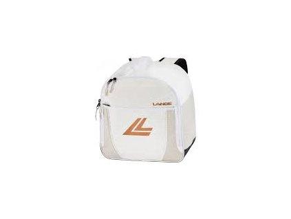 LKHB400 INTENSE BASIC BOOT BAG rgb72dpi
