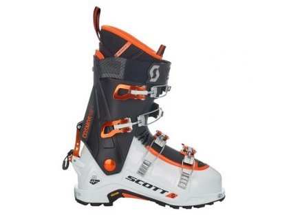 skialpinisticke lyziarky scott cosmos 19 20 32086.thumb 400x554