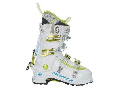 skialpinisticke lyziarky scott celeste 19 20 32088.thumb 400x554