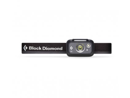 celovka black diamond spot 325 graphite 29478[1]