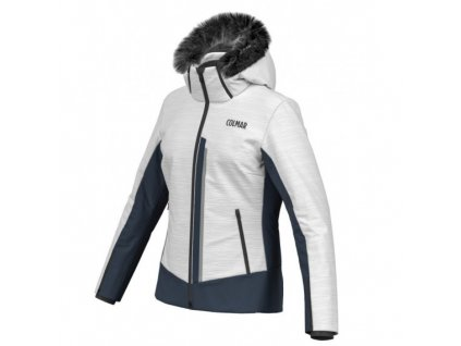 4000004305 Colmar 3 TRE ladies ski jacket bunda 570x570
