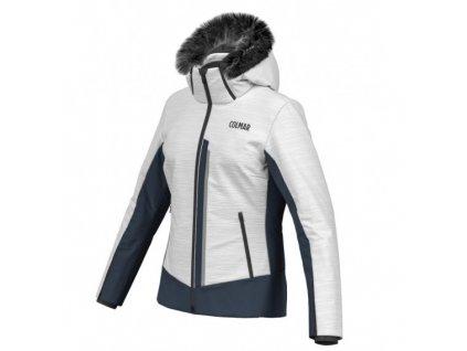 4000004305 Colmar 3 TRE ladies ski jacket bunda 570x570