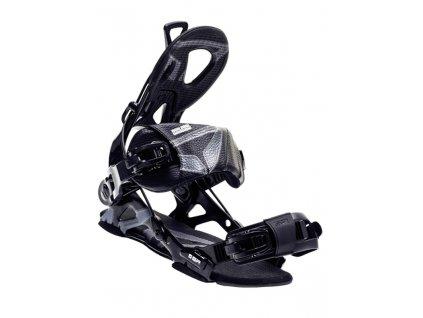 panske snowboardove viazanie sp core multientry 89566947 3 thumb 1[1]
