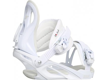 viazanie snb stuf fame white 1005131[1]