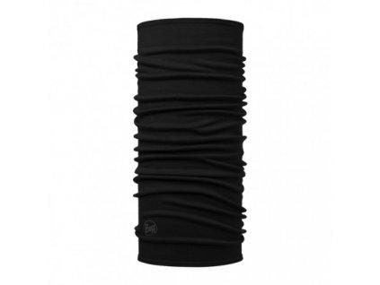 satka buff midweight merino wool solid black[1]
