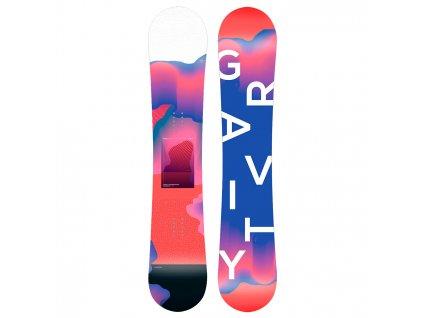 snowboard gravity sirene 24[1]