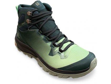 0997271 vaya mid gtx wmns boot